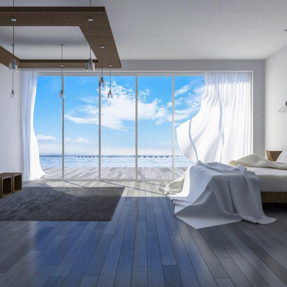 zdjęcie wnętrza apartamentu CONDO VS APARTHOTEL