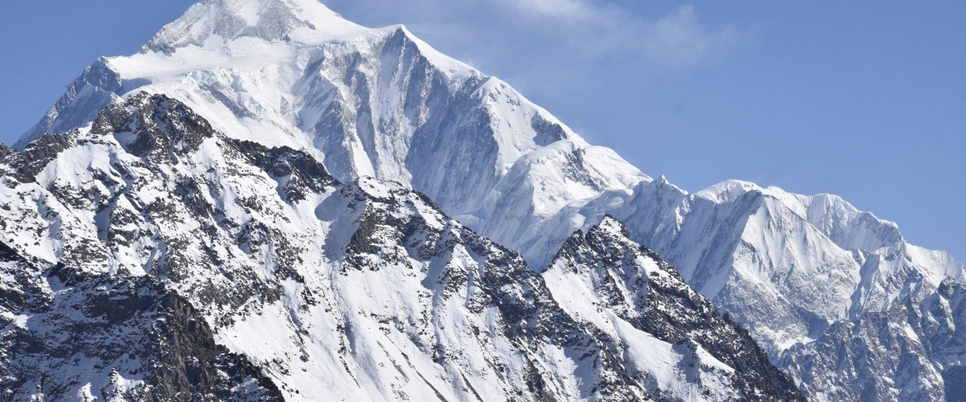 inwestowanie w gorach i nad morzem
